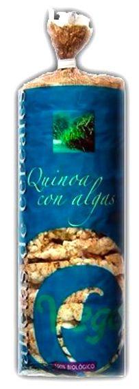 aliment_vegetal_tortitas_arroz_quinoa_tamari.jpg