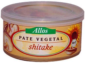 allos_pate_shiitake.jpg