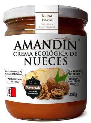 amandin_crema_nueces_eco.jpg