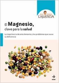 ana-maria-lajusticia-libro_el_magnesio_clave_para_la_salud.jpg
