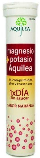 aquilea_magnesio_potasio.jpg