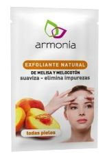 armonia_exfoliante_melisa_sobre.jpg