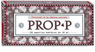 arnauda_prop_p.jpg
