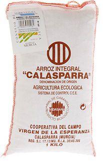 arroz_calasparra_integral_saco_1kg.jpg