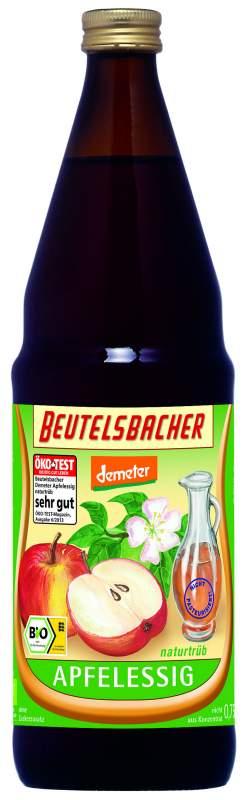 beutelsbacher_vinagre_manzana_eco_750ml.jpg