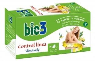 bie3_control_linea_te-25-bolsitas.jpg