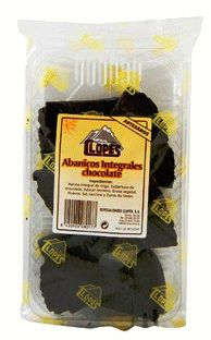 clopes_abanicos_integrales_de_chocolate.jpg