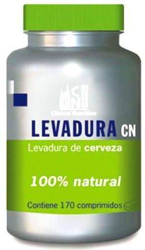 cn_levadura_de_cerveza.jpg