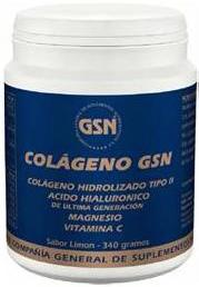 colageno-polvo-gsn-limon.jpg