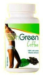 fitoinnova_slimgreen_coffee.jpg