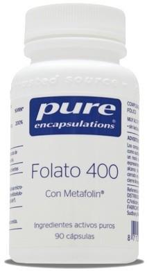 folato-400-pure-encapsulations.jpg