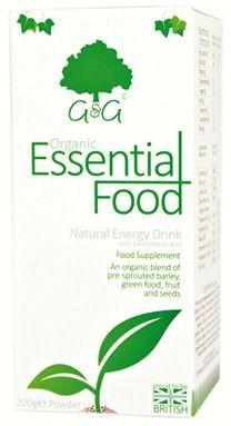 gang_food_supplies_essential_food_200.jpg