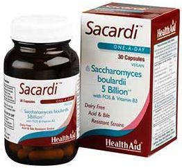 health_aid_sacardi.jpg