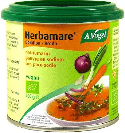 herbamare_caldo_vegetal_bajo_en_sodio_bio.jpg