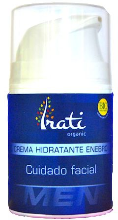 irati_crema_hidratante_con_enebro.jpg