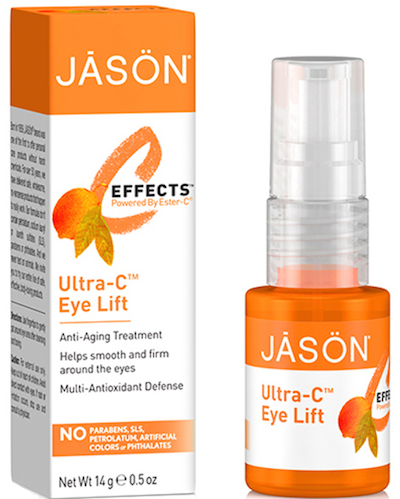 jason_ojos_eye_lift_1.jpg
