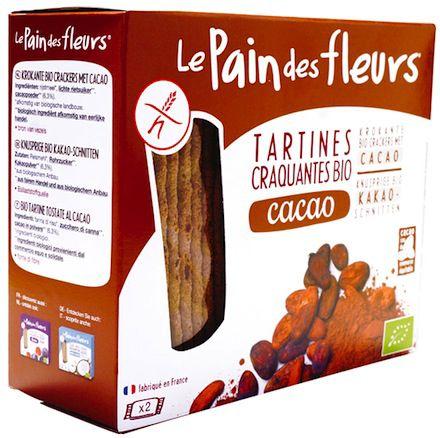 les_pains_des_fleurs_cacao.jpg