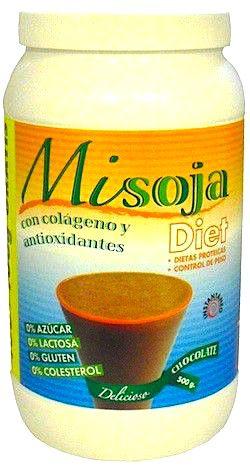 misoja_proteina_chocolate.jpg