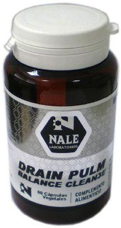 nale_drain_pulm_balance.jpg