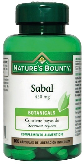 natures_bounty_sabal.jpg
