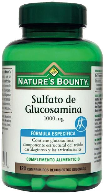 natures_bounty_sulfato_glucosamina.jpg