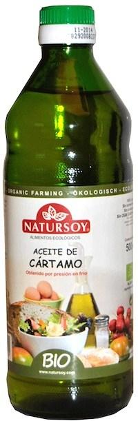 natursoy_aceite_semillas_cartamo.jpg