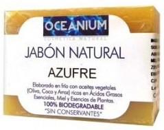 oceanium_jabon_azufre.jpg