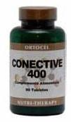 ortocel-conective_400.jpg