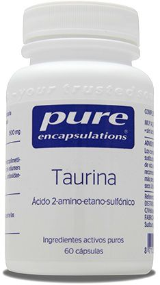 pure_encapsulations_taurina.jpg
