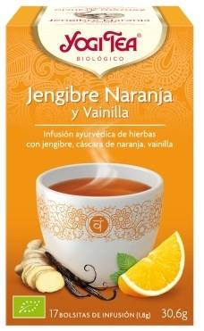 yogi_tea_jengibre_naranja_vainilla.jpg
