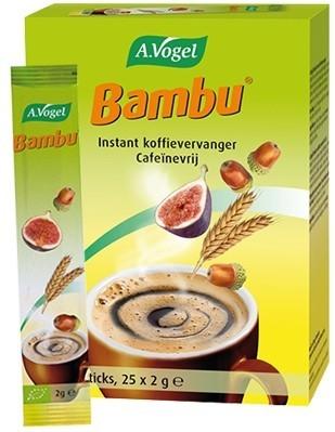 a_vogel_bambu_soluble_stick.jpg