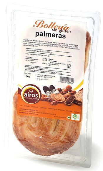 airos_palmeras_grandes_2_unidades.jpg