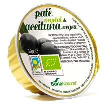 alecosor_pate_vegetal_aceitunas_negras.jpg