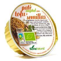 alecosor_pate_vegetal_tofu_semillas.jpg