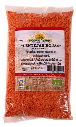 aliment_vegetal_lentejas_rojas.jpg
