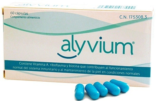 alyvium_60_capsulas.jpg