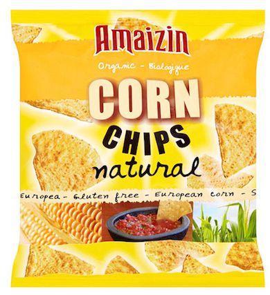 amaizin_chips_maiz_natural.jpg