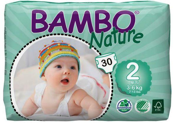 bambo_nature_panal_2.jpg