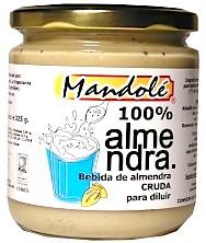 bebida_almendra_mandole.jpg