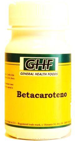 betacaroteno-50-perlas-500-mg-ghf.jpg
