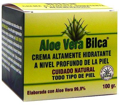 bilca_crema_facial_aloe_vera_hidratante.jpg
