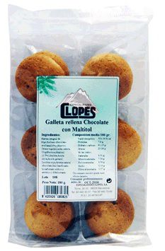 clopes_galleta_rellena_chocolate_con_maltitol.jpg