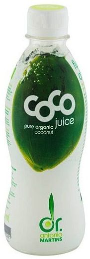 coco_drink_natural_bio.jpg