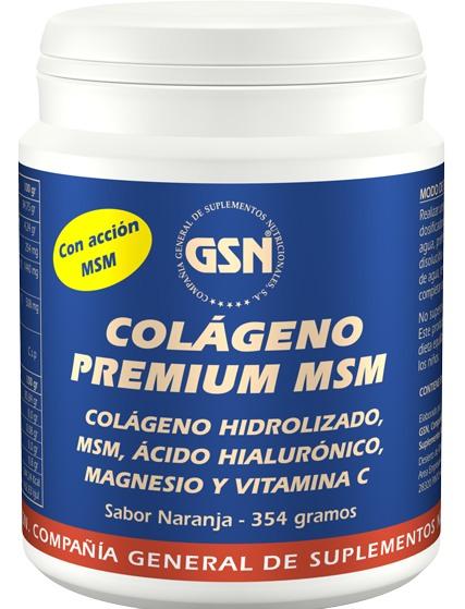 colageno-premium-gsn.jpg