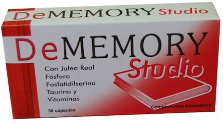 dememory_studio_30_capsulas.jpg
