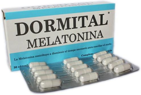 dormital_melatonina.jpg