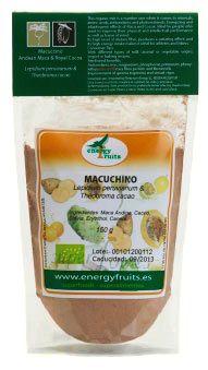 energy_fruits_macuchino_mix.jpg