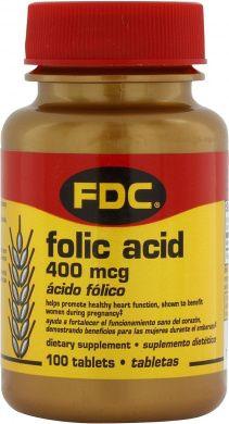 fdc_vitamina_b9_acido_folico_400.jpg