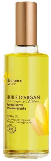 fleurance_nature_aceite_de_argan_bio.jpg