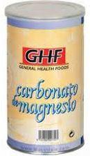 ghf_carbonato_de_magnesio.jpg